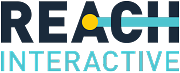 Reach Interactive: Exhibiting at the Food Entrepreneur Show