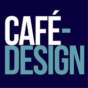 Cafe-Design Limited: Exhibiting at the B2B Marketing Expo