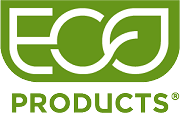 Eco-Products: Exhibiting at the Food Entrepreneur Show