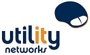 Utility Networks: Exhibiting at the B2B Marketing Expo
