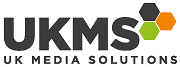 UK Media Solutions: Exhibiting at the Food Entrepreneur Show