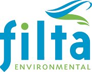 The Filta Group: Exhibiting at the Food Entrepreneur Show
