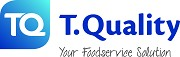 T. Quality Ltd: Exhibiting at the Food Entrepreneur Show