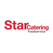 Star Catering Supplies Ltd: Exhibiting at the Food Entrepreneur Show