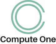 COMPUTE ONE LTD: Exhibiting at the Food Entrepreneur Show