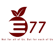 E77: Exhibiting at the Food Entrepreneur Show