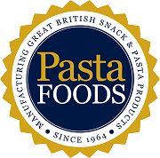 Pasta Foods Ltd: Exhibiting at the Food Entrepreneur Show