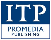 Promedia Publishing: Exhibiting at the Food Entrepreneur Show