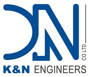 K & N ENGINEERS LTD: Exhibiting at the Food Entrepreneur Show