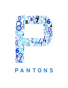 Panton Accountancy Services Ltd: Exhibiting at the Food Entrepreneur Show