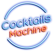 Cocktails Machine: Exhibiting at the Food Entrepreneur Show
