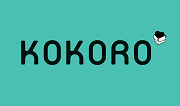 KOKORO: Exhibiting at the Food Entrepreneur Show