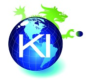 Kinara International Limited: Exhibiting at the B2B Marketing Expo