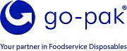 Go-Pak UK Ltd: Exhibiting at the Food Entrepreneur Show