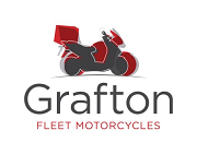 Grafton Fleet Motorcycles: Exhibiting at the Food Entrepreneur Show