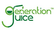 generationJuice: Exhibiting at the Food Entrepreneur Show