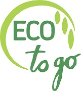 Eco to go: Exhibiting at the B2B Marketing Expo