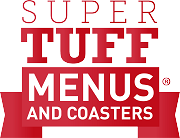 SuperTuffMenus: Exhibiting at the Food Entrepreneur Show