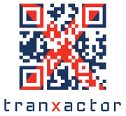 Tranxactor: Exhibiting at the Food Entrepreneur Show