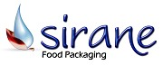 Sirane Ltd: Exhibiting at the Food Entrepreneur Show