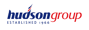 Hudson Group Ltd: Exhibiting at the Food Entrepreneur Show