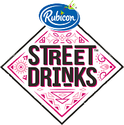 Rubicon Street Drinks: Exhibiting at the Food Entrepreneur Show