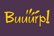 Buuurp!: Exhibiting at the Food Entrepreneur Show