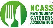 NCASS (Nationwide Caterers Association): Exhibiting at the Food Entrepreneur Show