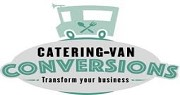 Catering-Van Conversions Ltd: Exhibiting at the Food Entrepreneur Show