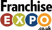 www.franchiseexpo.co.uk: Exhibiting at the Food Entrepreneur Show