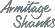Armitage Shanks : Exhibiting at the B2B Marketing Expo
