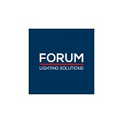 FORUM LIGHTING SOLUTIONS: Exhibiting at the B2B Marketing Expo