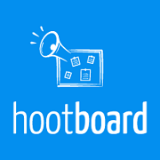 HootBoard: Exhibiting at the Food Entrepreneur Show