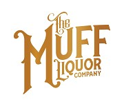 The Muff Liquor Company- Muff Gin: Exhibiting at the Food Entrepreneur Show