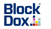 BlockDox: Exhibiting at the Food Entrepreneur Show