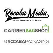 Rocaba Packaging & Media: Exhibiting at the Food Entrepreneur Show