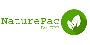 NaturePac by EPP: Exhibiting at the Food Entrepreneur Show
