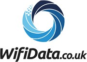 WifiData: Exhibiting at the Food Entrepreneur Show