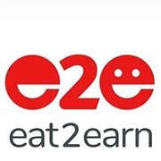Eat to Earn Ltd (eat2earn): Exhibiting at the Food Entrepreneur Show
