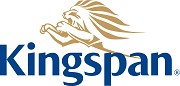 Kingspan: Exhibiting at the Food Entrepreneur Show
