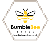Bumblebee Bikes Limited: Exhibiting at the Food Entrepreneur Show