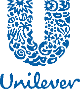 Unilever: Exhibiting at the B2B Marketing Expo