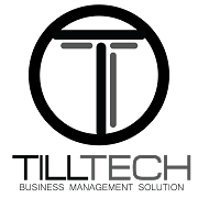 TillTech: Exhibiting at the B2B Marketing Expo