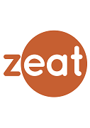 zeat: Exhibiting at the Food Entrepreneur Show