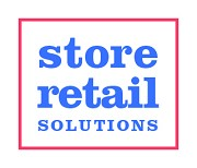 Store Retail Solutions Ltd: Exhibiting at the Food Entrepreneur Show