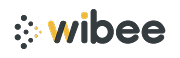 Wibee: Exhibiting at the Food Entrepreneur Show