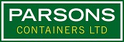 PARSONS CONTAINERS LTD.: Exhibiting at the Food Entrepreneur Show