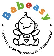 Babeasy: Exhibiting at the Food Entrepreneur Show