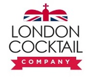 London Cocktail Company LTD: Exhibiting at the Food Entrepreneur Show