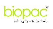 Biopac (UK) Ltd: Sustainability Trail Exhibitor